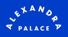 Alexandra Palace.jpg
