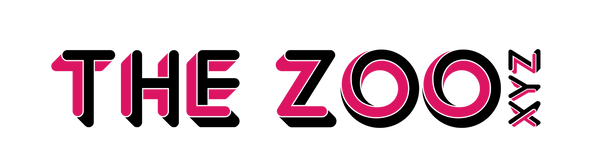 The Zoo logo.png