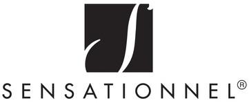 Sensationnel logo.jpg