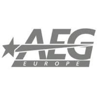 AEG Europe.png