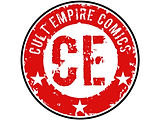 Cult Empire Comics Logo3.jpg