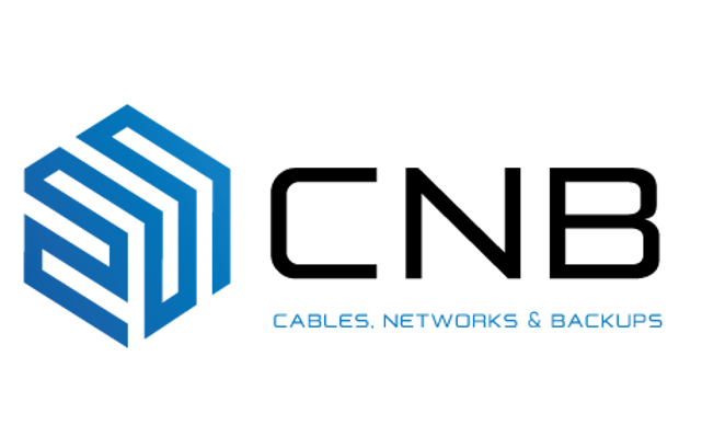 CNB_Logo_Horizontal.png