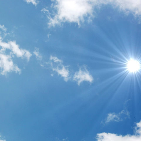 How to protect yourself from UV Rays?