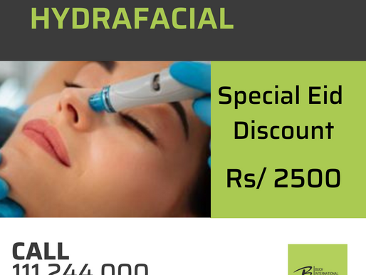 DO NOT MISS OUR  EID SPECIAL DISCOUNT 👇