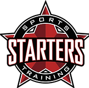StartersSportsTrainingLogo.png