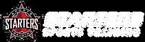 StartersSportsTrainingWebsiteLogo.png