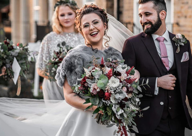 Bride-groom-orsett-hall-wedding-venue-winter.jpg