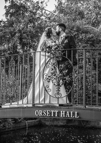 Black-white-bride-groom-orsett-hall-winter.jpg