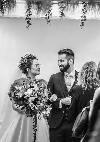 Bride-groom-black-white-orsett-hall-winter-wedding.jpg