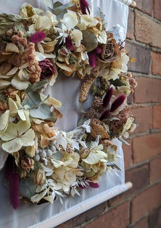 Dried-flower-wall-hanging-roses-hydrangeas.jpg
