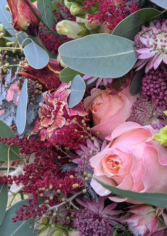 Vibrant-roses-astilbe-wedding-flowers-derbyshire.jpg