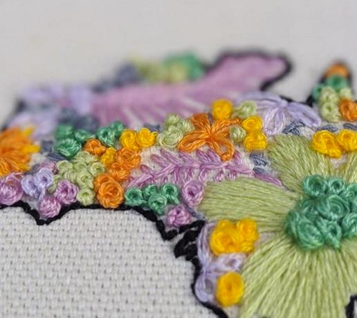 Closeup-country-embroidery-canvas-hoop-art-vibrant-colourful-australia.jpg