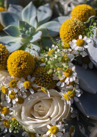 succulent-echeveria-bridal-spring-bouquet.jpg