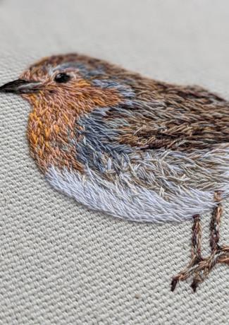 closeup-robin-hand-embroidery-hoop-canva