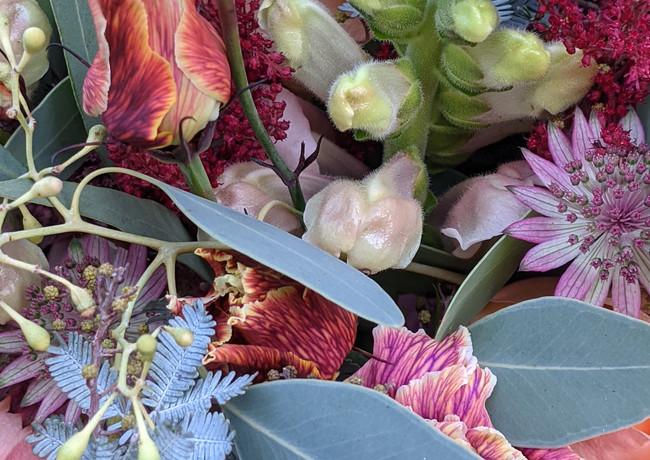 Vibrant-snapdragons-wedding-flowers-derbyshire.jpg