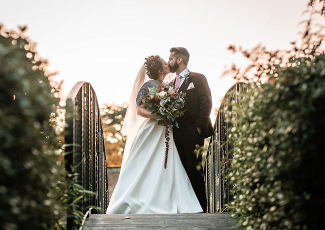 Bride-groom-orsett-hall-wedding-venue.jpg
