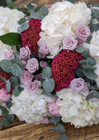 Funeral-tribute-flowers-pastel-bright-pink-white-celosia-roses-foliage-eucalyptus.jpg