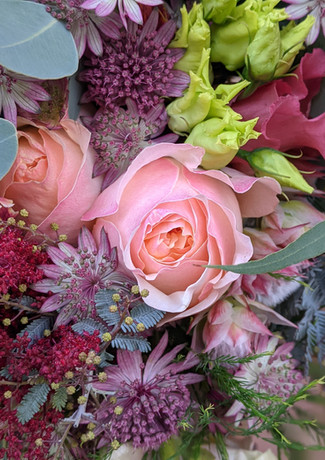 Closeup-vibrant-wedding-flowers-derbyshire.jpg