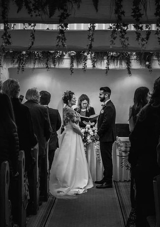 Bride-groom-black-white-bridal.jpg