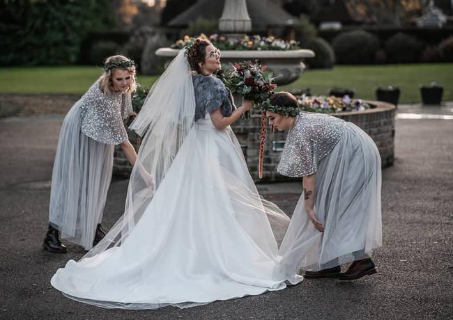 Bride-bridesmaids-orsett-hall-winter-wedding.jpg