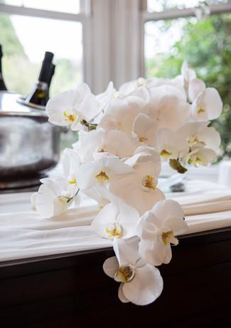 White-orchid-bridal-bouquet-champagne-gr