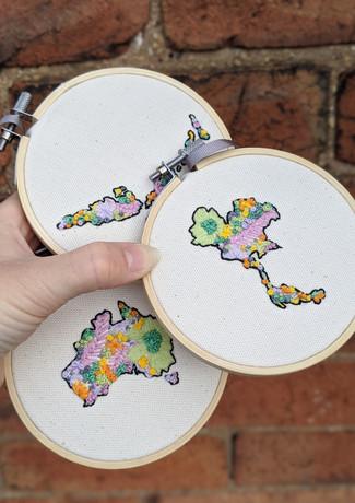 Closeup-country-hand-embroidery-canvas-hoop-art-vibrant-colourful-australia-thailand-malaysia.jpg