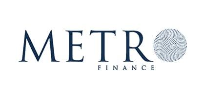 metro-finance