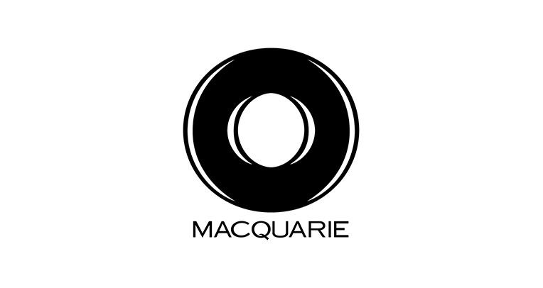 Macquarie_Group_logo(1)