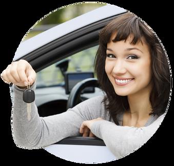 Centrelink car loan bad credit