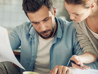 Refinancing could save you thousands – and give you greater flexibility