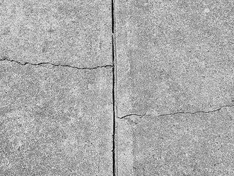 TIPS FOR REPAIRING DRIVEWAYS AND PATHS