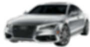 Download-Audi-PNG-Image.png