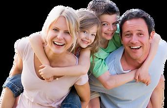 Refinanc Home Loan