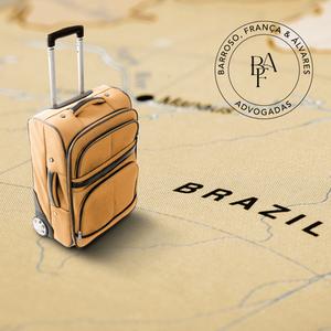 É possível permanecer no exterior depois de terminada minha bolsa de mestrado ou doutorado?