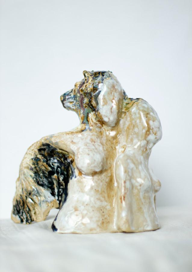 Sculp 3-2.jpg