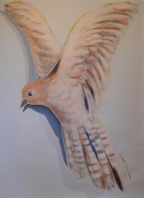 13. Bird.jpg