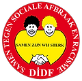 DIDF-LOGO-png.png