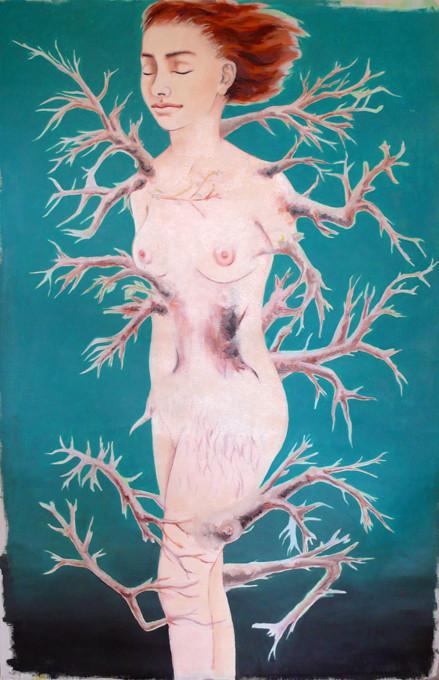 12. Growing Tree.jpg