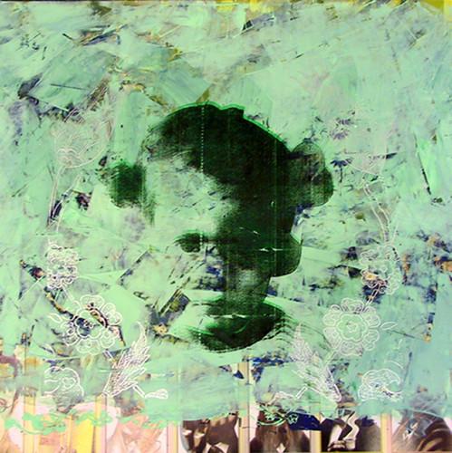 7.SERIGRAFIA 4.jpg