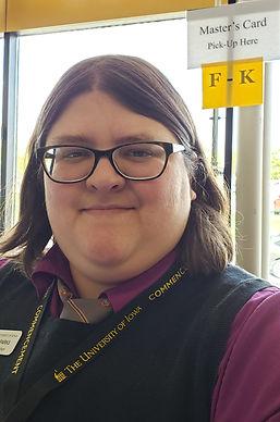Anne Bio Pic.jpg