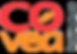 Covea-Insurance-Logo-Business-Insurance-