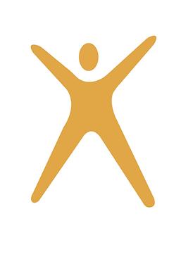 orange jump person.png