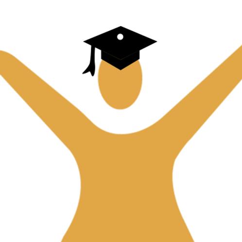 ISPA Student Membership 2020-2021