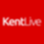 Kent LIve Directory image
