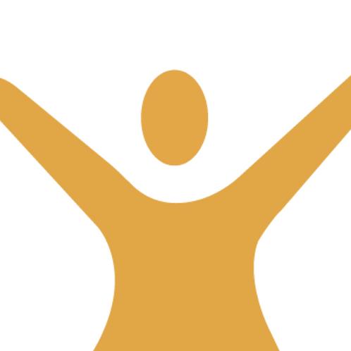 ISPA Professional Membership 2020-2021