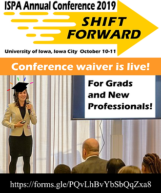 2019 conference waiver ad.png