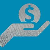 חסכון בכסף אריזה מבוקרת טמפרטורה