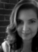 Susanne Reimer-Fey | PR/Communications | Marketing Strategist