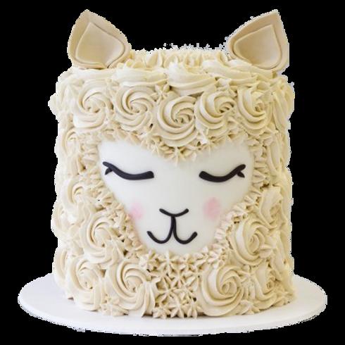 Custom Cake.png