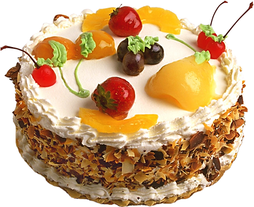 cake_PNG13120.png